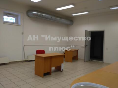 Сдается помещение под учебный центр или офис 250 кв.м, пр Калашникова - Фото 5