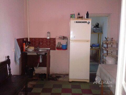 Продажа дома, Нартан, Чегемский район, Улица Братьев Караховых - Фото 2
