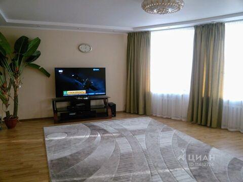Продажа квартиры, Ярославль, Ул. Лисицына - Фото 2