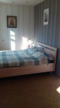 Продажа квартиры, Северск, Ул. Ленинградская - Фото 2