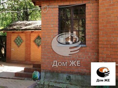 Аренда дома, Мытищи, Мытищинский район - Фото 5
