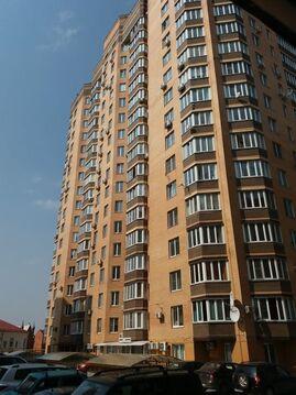Продается 2-к Квартира ул. Радищева - Фото 1