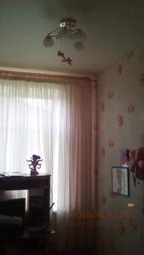 Продажа квартиры, Калуга, Ул. Лесная - Фото 2