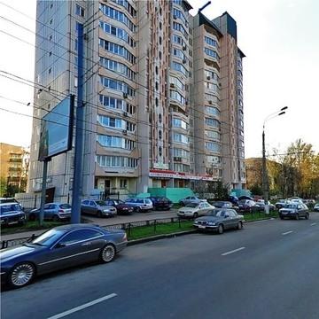 Продажа квартиры, м. Щелковская, Щелковское ш. - Фото 4