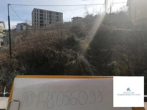 Краснодарский край, Сочи, ул. Тургенева,4А 5