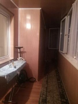Аренда квартиры, Краснодар, Ул им Карякина - Фото 2