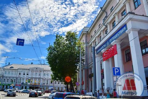 Коммерческая недвижимость, ул. Свободы, д.2 - Фото 2