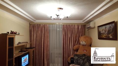 Аренда квартиры, Калуга, Ул. Баррикад - Фото 5