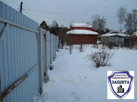 Дачи конаковский район - Фото 2