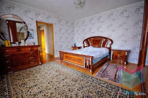 5-комн. квартира 120 кв.м. Мира, 115 - Фото 2