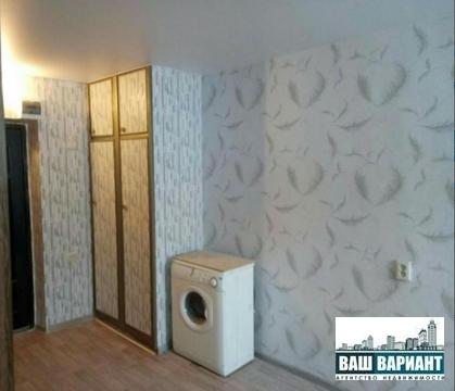 Комнаты, ул. Пацаева, д.9 - Фото 1