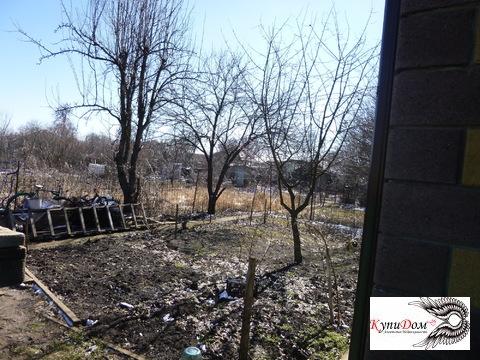 Продам дом с хорошим ремонтом в Михайловске - Фото 3