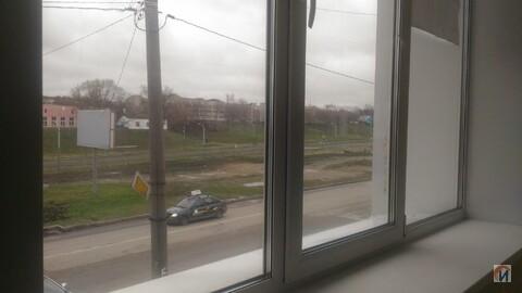 Аренда офисного блока 45 кв.м. 3 кабинета - Фото 3