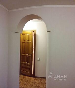 Аренда квартиры, Саратов, Ул. Вольская - Фото 2