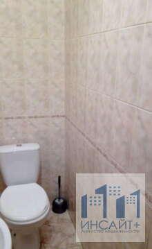 Продам 3-к. кв. на ул. Куйбышева, 5/10 эт, цена 5 000 000 руб. - Фото 4