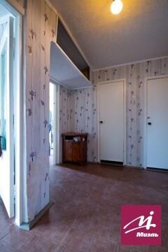 Продается 1 ком.квартира.Карбышева 129 - Фото 4