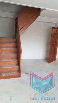 5-ти комн. квартира на Тургенева, 25, от собственника - Фото 5