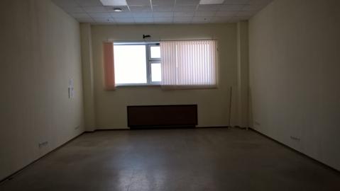 Продажа универсального помещения! - Фото 4