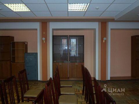 Аренда офиса, Пенза, Ул. Суворова - Фото 2