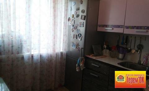 Квартира с шикарным видом на Волгу! - Фото 4