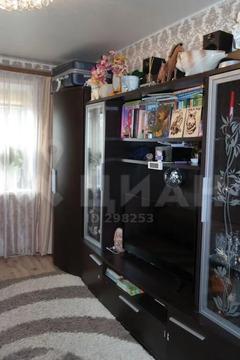 Объявление №60969226: Продаю 2 комн. квартиру. Боровск, ул. Мира, 38а,