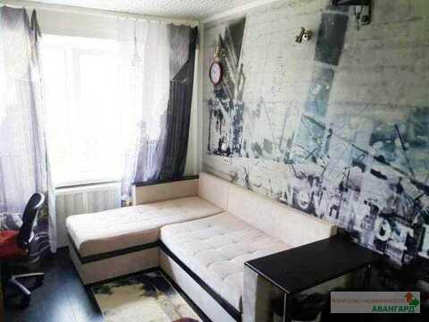 Продается квартира, Ногинск, 61м2 - Фото 1