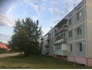 Продажа квартиры, Колталово, Калининский район, Ул. Зеленая - Фото 1