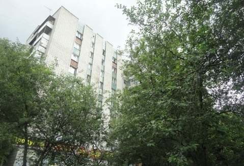 Продам 1 комн. квартиру Ленинского комсомола 3, студия, 7 этаж, 23кв.м