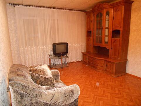 Сдаю 2-х комнатную квартиру, центр, ул.Пушкина - Фото 4