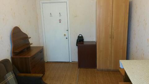Сдам комнату взлётка - Фото 4