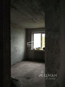 Продажа квартиры, Ростов-на-Дону, Ул. Сеченова - Фото 2