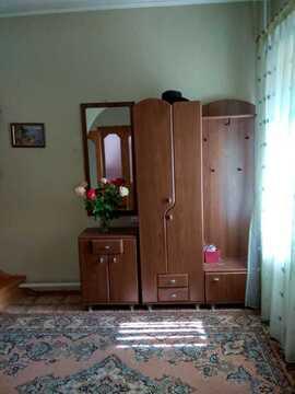 Дом на Зои Рухадзе - Фото 1