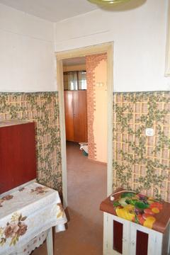 Квартира на Новом Городке, район остановки Мечта - Фото 5