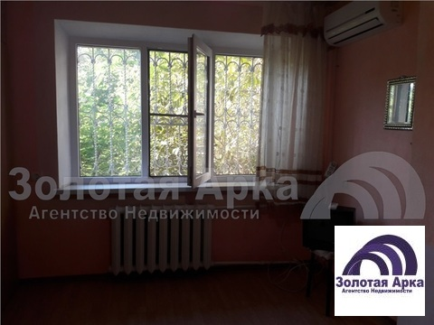 Продажа квартиры, Краснодар, Ул. Гаврилова - Фото 3