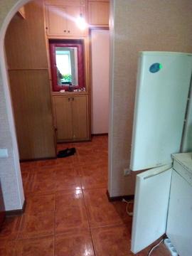 Сдаю 3 - х ком квартиру на Бакинской - Фото 3