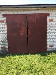 Продажа гаража, Клинцы, Ул. Ворошилова - Фото 1