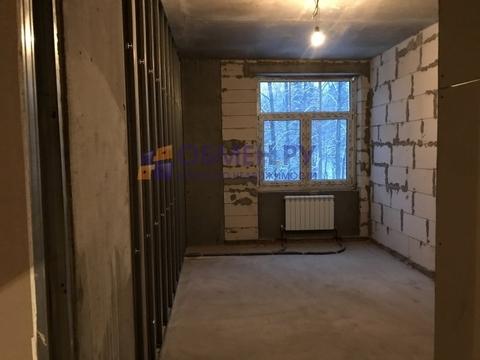 Продается квартира Звенигород, Почтовая ул. - Фото 3