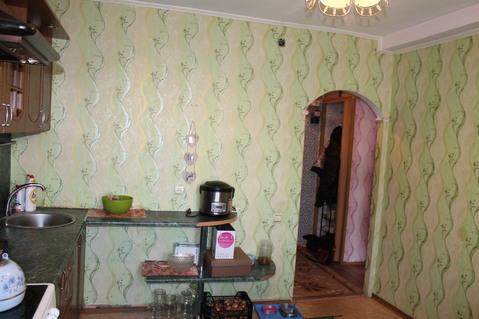 Продам однокомнатную квартиру в Рязани, ул. Бирюзова, д.21 - Фото 3