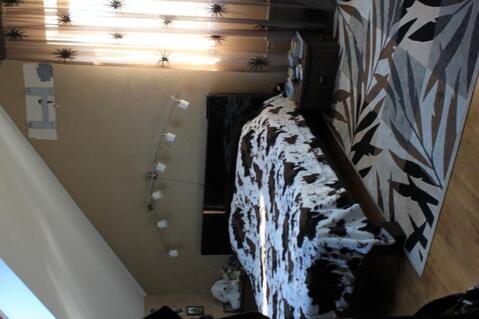 Пятикомнатная квартира в Сочи на ул. Учительская - Фото 2