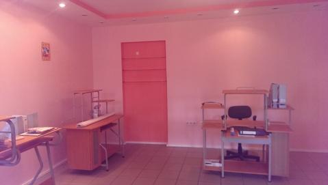 Сдаю торгово-офисное помещение в центре - Фото 3