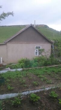 Дача около Кисловодска - Фото 2