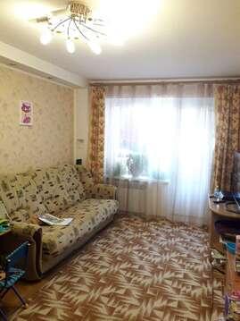 Продажа квартиры, Воронеж, Ул. Чапаева - Фото 5