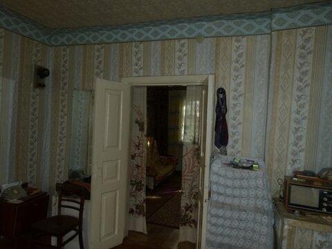 Продажа 1/2 дома по ул. Калинина - Фото 2