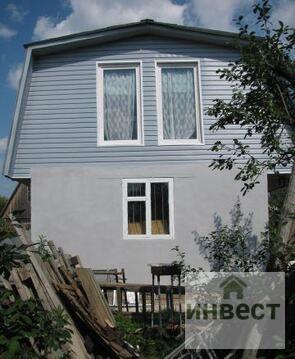 Продается одноэтажный дом 150 кв.м. на участке 12 соток, г. Апрелевка - Фото 5
