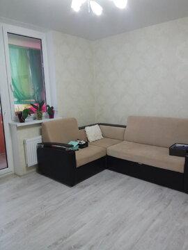 Продам 3-комнатную квартиру г. Гурьевск ул. Советская - Фото 4