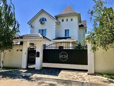 Объявление №59513963: Продажа дома. Краснодар