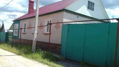 Продажа дома, Усмань, Усманский район, Ул. Красноармейская - Фото 1