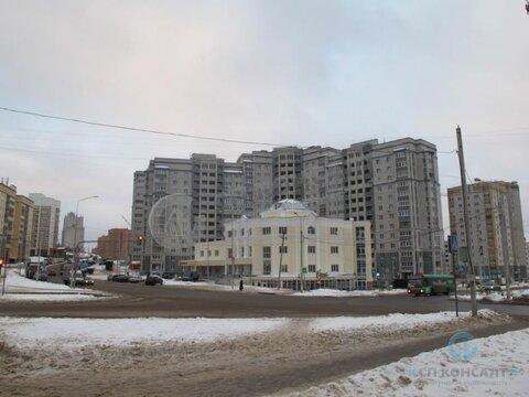 Продажа помещения 43,6 кв.м. в ТЦ на Н.Дуброва - Фото 1