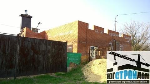 Продам дачу 2-этажный дом 97 м ( кирпич ) на участке 6 сот. , в . - Фото 2