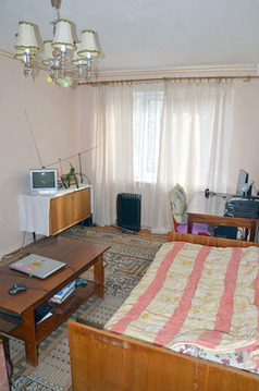 Квартира, Мурманск, Полярный Круг - Фото 2